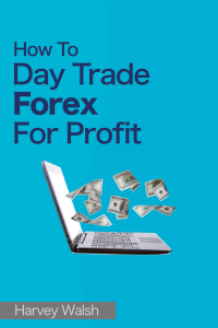 Start forex with 100
