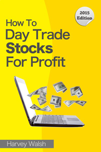 Start trading stocks with 100